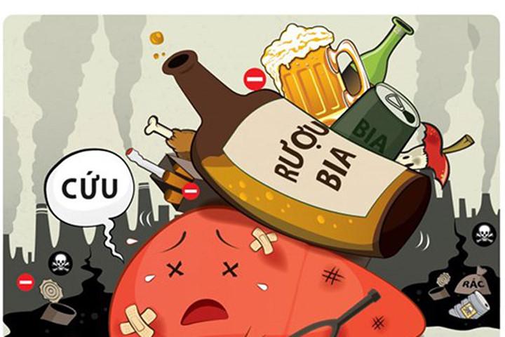 ruou-bia