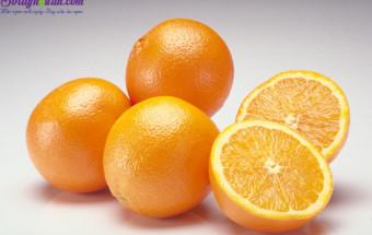 mẹo vặt hay, thực phẩm giúp giữ ẩm cho da 6