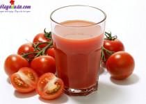 Mẹo chữa nhiệt miệng bằng những thực phẩm tự nhiên