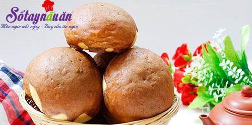 Cách làm bánh mì papparoti mềm thơm siêu hấp dẫn 6