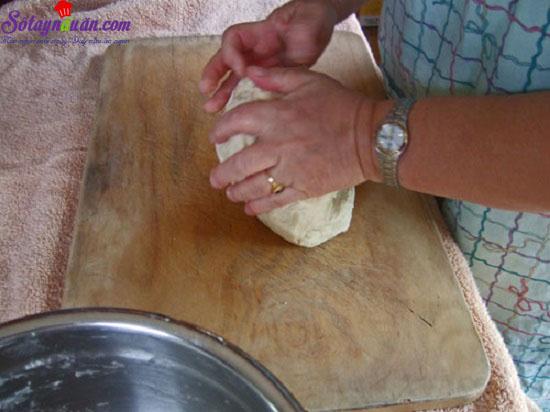 cách làm bánh sủi cảo 3