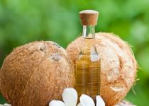 Hướng dẫn làm dầu dừa nguyên chất tại nhà