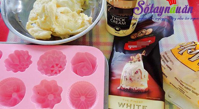 "chocolate-ice-cream-chocolate-hap-dan-khong-choi-tu-nguyen-lei ""width ="" 660 ""height ="" 363"