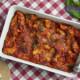 món ngon dễ làm, Hướng dẫn làm gà sốt cà chua phô mai ngon tuyệt