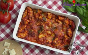Làm đồ ăn sáng, cách làm gà sốt cà chua phô mai 1
