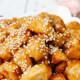 dạy nấu ăn ngon, Học làm ức gà sốt mật ong hấp dẫn đến miếng cuối cùng