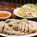 những thực phẩm hạn chế cảm giác thèm ăn tốt cho chị em phụ nữ, mẹo vặt giúp bạn luộc thịt ngon 3
