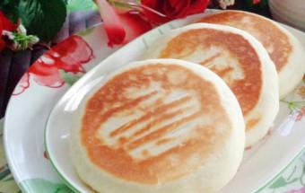chế biến món ăn, Cách làm bánh bao chay sữa cực ngon cho bữa sáng kết quả