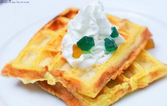 Món ăn sáng, cách làm bánh sandwich kiểu mới 6