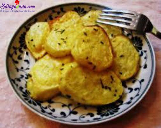 mẹo nấu ăn ngon để tránh béo phì 6