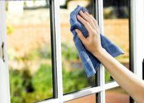 Mẹo vặt giúp bạn dọn dẹp nhà cửa nhanh, sạch đón Tết
