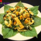 hướng dẫn cách nấu ăn ngon hàng ngày, Bữa cơm dân dã với ốc nhồi xào măng