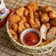 dạy nấu ăn ngon, Cách làm chả cá Đài Loan ngon không cưỡng nổi