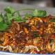 hướng dẫn cách nấu ăn ngon hàng ngày, Cách làm cua đồng rang sốt me chua ngọt